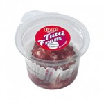 1005-TUTTI-FROM-CRANBERRY-detoure