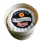 Chaource-250g-fond-bois