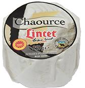 Chaource-250g-papier