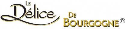 logo delice de bourgogne