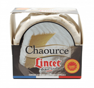 3263091000046-code 5 - CHAOURCE AOP BBR 250g
