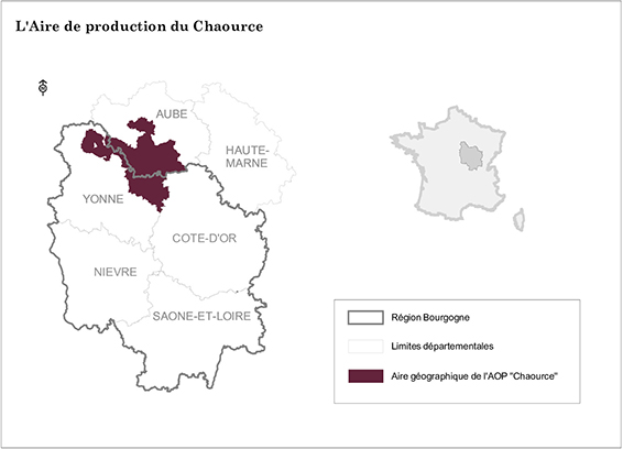 Carte_Chaource-cut-