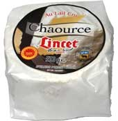 Chaource-lait-cru-500g-papier-lincet