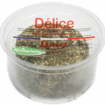 DELICE AFH 200G Rond