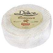 10---DELICE-DE-BOURGOGNE-2KG-LINCET