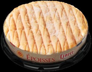 1277 - Epoisses coupe Lincet