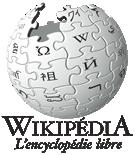 20050716192052!Wiki