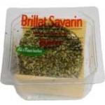 brillat-savarin-ail-et-fines-herbes-200g