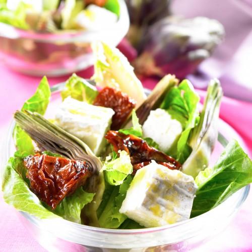 Salade DB