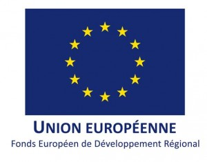 Rendez-vous sur leur page Facebook : @europeenGE